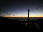2b-sun-rise-di-kaki-gunung.jpg