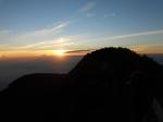 5b. sun rise