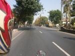 6. jalan raya pekalongan