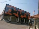 9. museum batik pekalongan