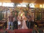 13. ini pengantennya